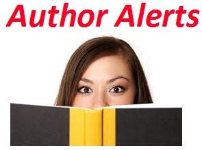 AuthorAlertsWoman.jpg