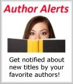 AuthorAlertsWomanButtonized.jpg
