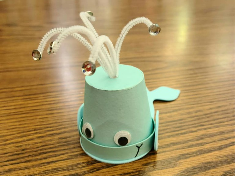 flower pot whale.jpg