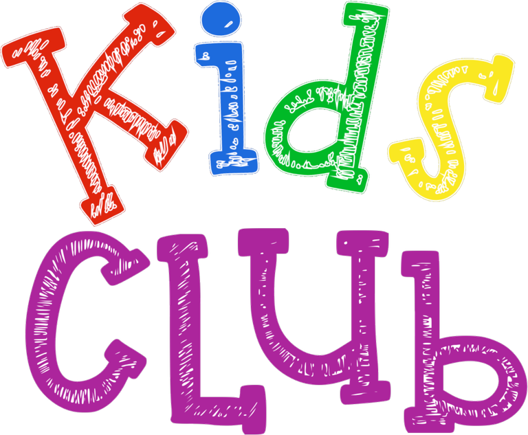 kids-club-logo.png