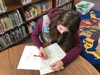 Lydia drawing.jpeg