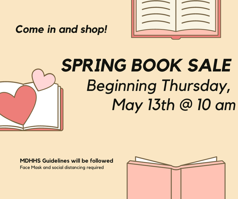 spring book sale 2021.png